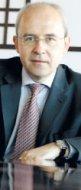 Tomasz Michalik, doradca podatkowy,     partner w MDDP  (Rozmiar: 8203 bajtów)